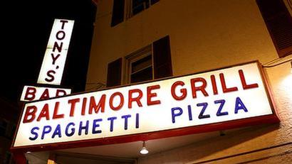 410_night-baltimore-grill